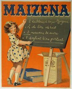 ancienne affiche publicitaire belge - Recherche Google