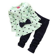 XILALU Children Trousers Printing Leggings Flower Kids Classic Girls Pencil Pants by