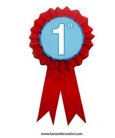 Siamo stai premiati! grazie Galénic!
