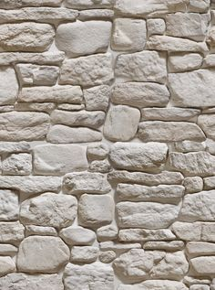 wall texture 03