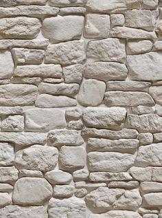 круглые stones, stone, wall, texture, речной stone, stone wall texture