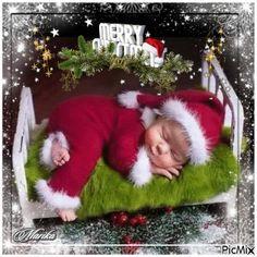 Merry Christmas Card, Christmas Scenes, Christmas Images, Christmas Snowman, Christmas Greetings, All Things Christmas, Christmas Time, Christmas Sweaters, Xmas