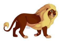 Lion King Fan Art, Lion King 2, Disney Lion King, Big Cats Art, Furry Art, Cat Art, Tiger Drawing, Tiger Art, Lion King Images
