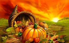 vintage thanksgiving images   The Stock Solution » Free clip art, stock photos, images, pictures