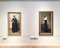 """toujoursdramatique: """" a diva is a female version of a hustler (at The Metropolitan Museum of Art, New York) """""""
