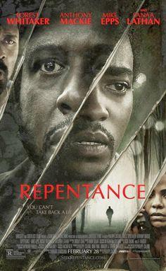 Watch date movie online free megavideo