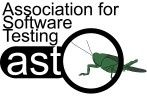 Test Coach Camp - Association for Software Testing Creating Communities, Software Testing, Interesting Information, Application Development, It Cast, Science, Professional Association, Learning, 31 Days