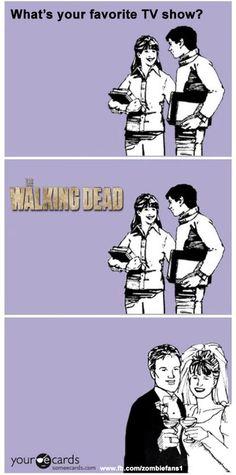 www.facebook.com/zombiefans1