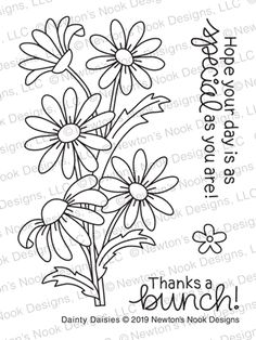 vintage transfer patterns for embroideryvintage style embroidery patterns Hand Embroidery Patterns Free, Embroidery Sampler, Embroidery Flowers Pattern, Embroidery Transfers, Vintage Embroidery, Embroidery Designs, Machine Embroidery, Embroidery Stitches, Simple Embroidery
