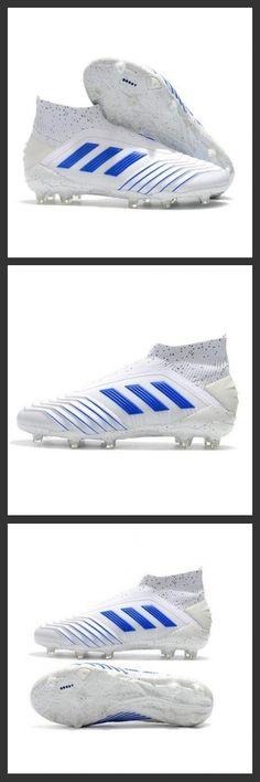 adidas dragon bianco blu
