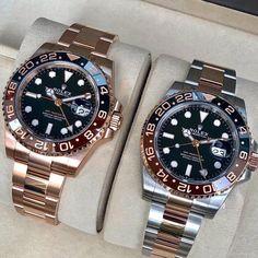 rolex watches for sale Rolex Watches For Men, Luxury Watches For Men, Big Watches, Casual Watches, Rose Gold Rolex Mens, Rolex Submariner Black, Rolex Datejust, Black Rolex, Rolex Women