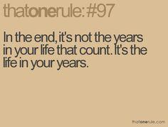 Rule  97