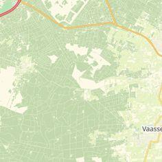 Koopwoning: Boerweg 1 A 8162PZ - Epe [JAAP.NL]