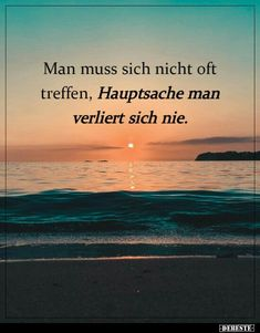 Words Quotes, Wise Words, Life Quotes, Sayings, Long Distance Quotes, Thanks Words, German Words, Quran Quotes, True Friends