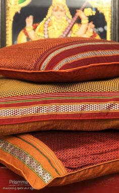 cushion covers india varnam