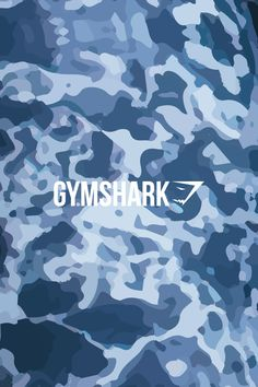 Prints charming Add the Gymshark print to your iPhone wallpaper for some extra fitness motivation