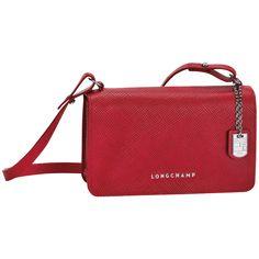 Longchamp Rucksack Online Kaufen