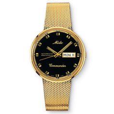 Sanborns en Internet - -Reloj Mido M842932813