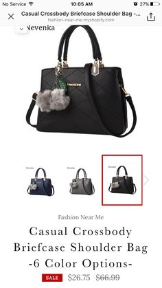 d64b0a5e5b Fashion PU Leather Big Shoulder Bags 2017 Brand Women Bag High Quality  Ladies Handbags Tote Bag Women Coin Purses And Handbags