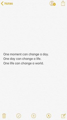 Drama Quotes, Text Quotes, Mood Quotes, Positive Quotes, Reminder Quotes, Self Reminder, Sunset Quotes, Alone Quotes, Savage Quotes