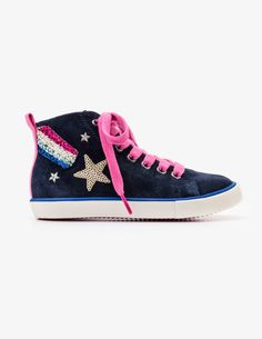 45dfcabf48430e 31 Best Shoes and accessories images in 2019