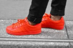 Nu 15% Korting: Sneakers ?n-5923 W? Maintenant 15% De Réduction: Chaussures De Sport N 5923 W? Adidas Originals Adidas Originals ve0y1el