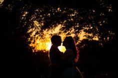 Washington DC Elopement – Georgetown Waterfront Elopement- Love and Adventure Photography #weddingphotography#weddingphotographer#dcweddingphotographer#elopementinspiration#marylandweddingphotographer#washingtondcweddingphotographer #weddinginspiration #elopementphotographer#elope #greenweddingshoes #apwweding #mdweddingphotographer#elopementlocations#dcelopement#urbanelopement#WarMemorialElopement#DCWarMemorialElopement#DCElopementlocations#WashingtonDCWedding Wedding Weekend, Our Wedding Day, Georgetown Waterfront, Wedding Day Timeline, Washington Dc Wedding, Adventure Photography, Dc Weddings, Elope Wedding, Elopements