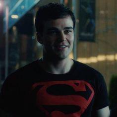 Celeb Bros, Superboy Young Justice, Jonathan Kent, Netflix, Brenton Thwaites, Teen Titans Go, Series Movies, Marvel Characters, Warner Bros