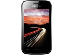 micromax x445 mobile themes