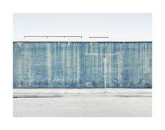 Ljubodrag Andric, 'Miami 6,' 2011, Nicholas Metivier Gallery