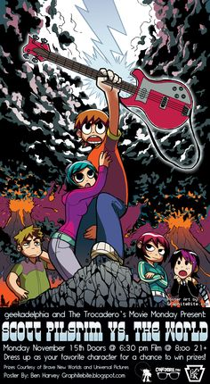 47 Best Scott Pilgrim Comics Images Scott Pilgrim Comic Scott