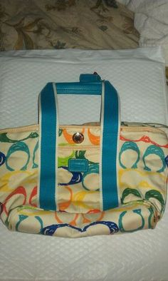 coach purses outlet mall tibe  Stuffed Coach Purse Auction, Free Shipping