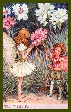 1000+ images about Fairy Quilt Blocks on Pinterest | Patterns, Ps and Vintage fairies
