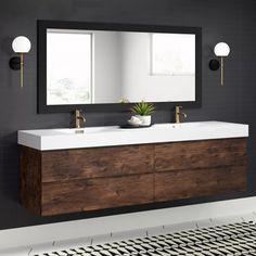 #BathroomHooks Bathroom Layout, Bathroom Interior Design, Home Interior, Bathroom Designs, Luxury Interior, Interior Decorating, Decorating Ideas, Bathtub Designs, Bathroom Colors