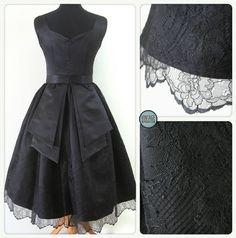 Audrey Hepburn Dress   audrey hepburn dress