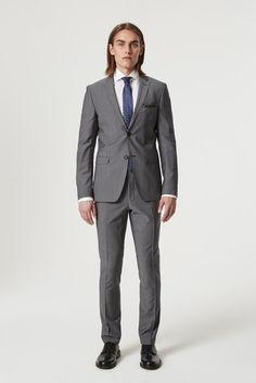 Colin Blazer 3121.17 Blazer, Suits, Formal, Men, Collection, Style, Fashion, Preppy, Swag