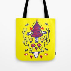 Whismical Fancy Illustration by #pamkudesign for #society6 Mexican Design!!