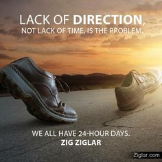 Both rich people and poor people have 24hrs in a day, the difference is what they do with that time. Inbox me to find out what the rich do that poor don't know about...