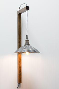 pendant lamp diy