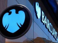 ¿Más bancos europeos en la trampa de Basilea III tras el shock de Barclays? |