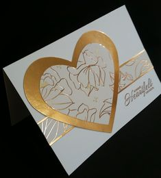 Wedding Cards Handmade, Wedding Anniversary Cards, Pretty Cards, Sympathy Cards, Valentine Day Cards, Scrapbook Cards, Homemade Cards, Stampin Up Cards, Cardmaking