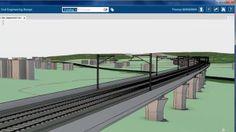 Dassault Systèmes maakt civieltechnische projecten efficiënter met nieuwe oplossing - http://visionandrobotics.nl/2015/06/11/dassault-systemes-maakt-civieltechnische-projecten-efficienter-met-nieuwe-oplossing/