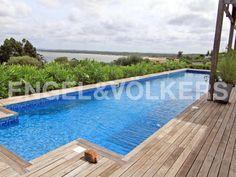 Exquisita casa en Punta Ballena - Uruguay, Maldonado, Punta Ballena