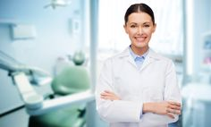 How to Find A Holistic Dentist- A List Right At Your Fingertips - Health Nut News