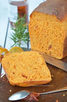 Loaf Recipes, Bread Machine Recipes, Pastry Recipes, Savoury Baking, Bread Baking, Vegan Bread, Bread And Pastries, High Tea, Bakery