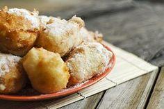 Best Ethnic Food Hobart