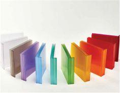 La solución Danpal VRS para fachadas ventiladas, ha sido desarrollada para una instalación fácil y económica. Es tres veces más ligera que el revestimiento laminado tradicional, utiliza el éxitoso sistema de
