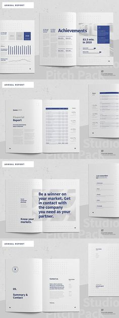 Sonos Annual Report Template to change paragraph Annual Report Layout, Annual Report Covers, Annual Reports, Template Brochure, Brochure Cover Design, Indesign Templates, Adobe Indesign, Flyer Template, Nonprofit Annual Report