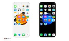 Awesome As if we needed any further confirmation that Apple's OLED-equipped iPhone 8 is going to be one of the most captivatin... 2017-2018 Check more at http://technoboard.info/2017/?product=as-if-we-needed-any-further-confirmation-that-apples-oled-equipped-iphone-8-is-going-to-be-one-of-the-most-captivatin-2017-2018