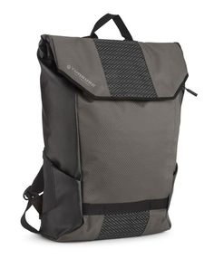 Pin for Later  Stylishly Support Your Spine  10 Commuter Backpacks Weather  the Ride Laptop fdc9b5d629